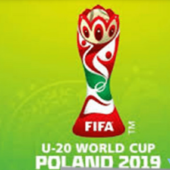 Sénégal-Football : Remise du Drapeau National aux Lions U20 en partance pour le Mondial