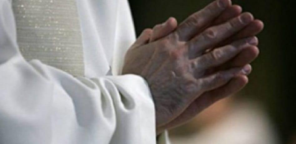 Un prêtre catholique se suicide à Dakar pour cacher sa relation amoureuse