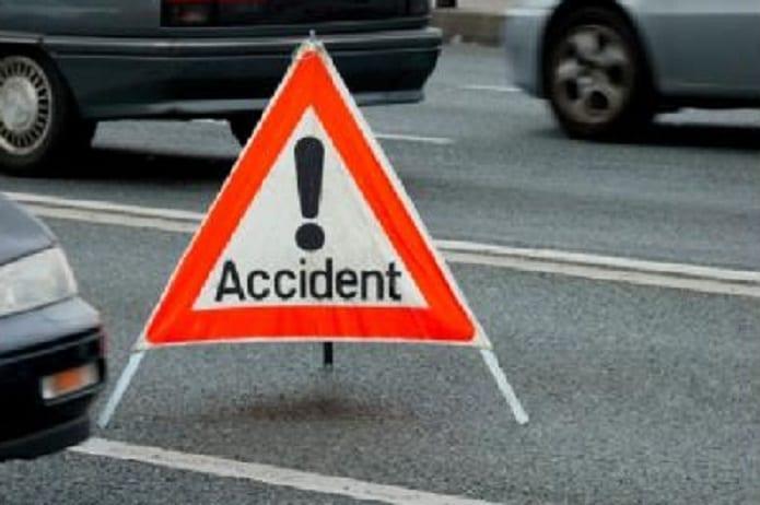 Poste Thiaroye : Un camion perd un pneu et provoque 4 morts et 3 blessés