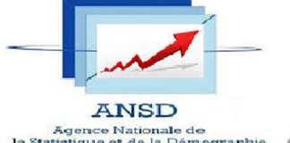Regain de la production industrielle en mars 2019 (ANSD)