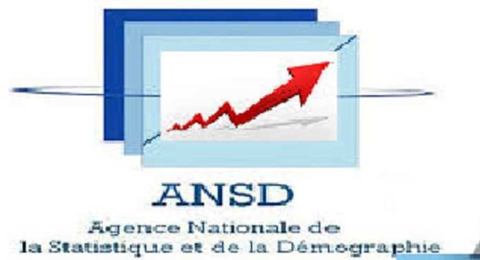 Regain de la production industrielle en mars 2019 (ANSD)