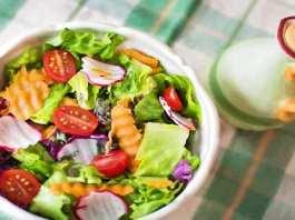 remèdes - aliment-sante-coupe-faim-salade