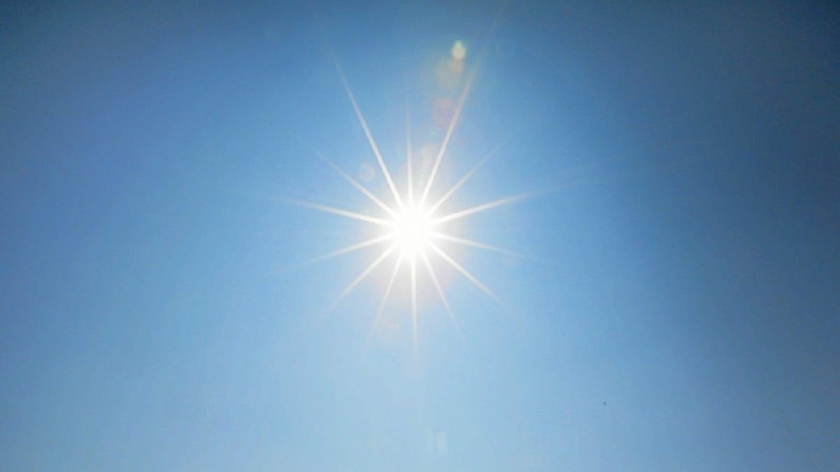 Rafraichir Une Pièce Sans Climatisation canicule : les gestes pour réduire la température chez soi