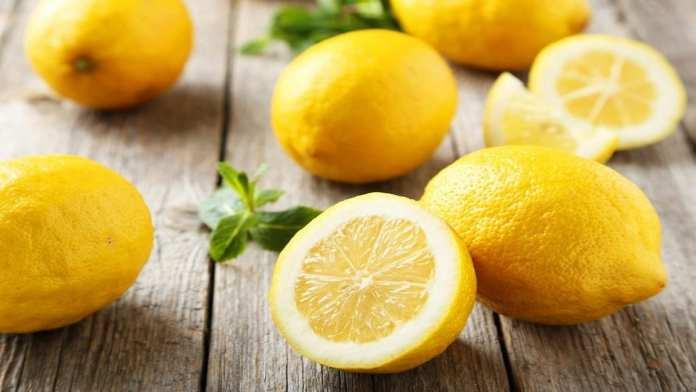 08-eau-citronnee-ameliore-niveau-potassium-5second-1200x675