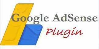 6-meilleurs-plugins-AdSense-pour-WordPress