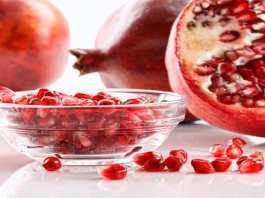 Anti-age-4-superfruits-pour-notre-peau_exact