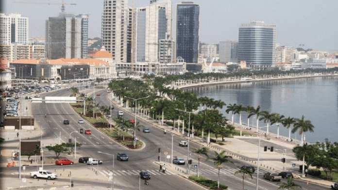 Angola rejoint mardi la liste des collecteurs de la TVA