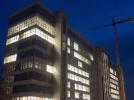 Sénégal : 1 115 nouvelles recrues dans la Fonction Publique