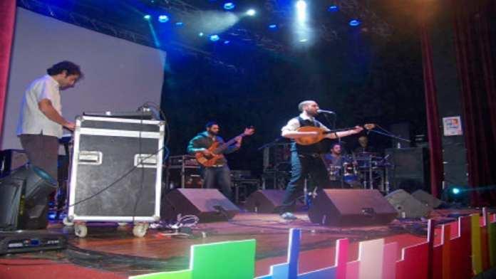 Quarante artistes attendus à Rabat pour le ''Visa For Music'' 2019 (Directeur)