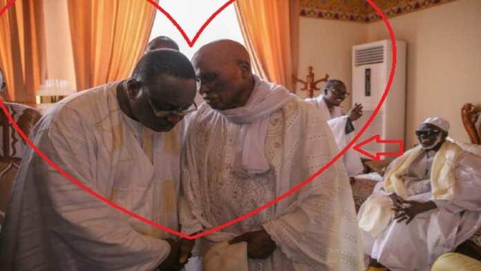 Révélations sur la Réconciliation entre Wade et Macky Sall, « un deal sur le dos des Sénégalais »