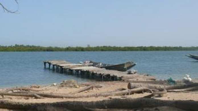 Îles Karones : Une randonnée de 8 jours à travers la basse Casamance 3