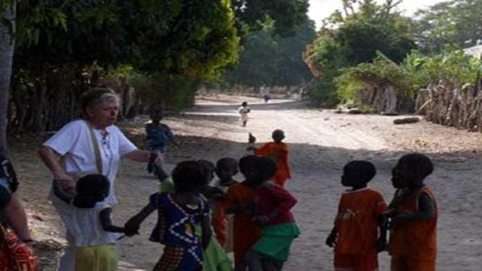 Îles Karones : Une randonnée de 8 jours à travers la basse Casamance 2