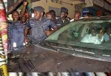 Revue de presse du 30 septembre 2019: La libération de Khalifa Sall à la UNE