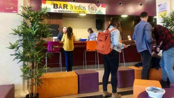 bar-infos-welcome-desk_0