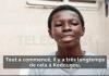 15 ans, Sénégalais, autodidacte, il crée une voiture, un thermomètre…