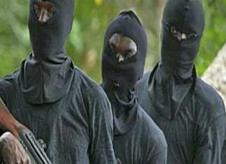 Attaque à Goudomp : Des hommes armés sèment la terreur au village de Saliote