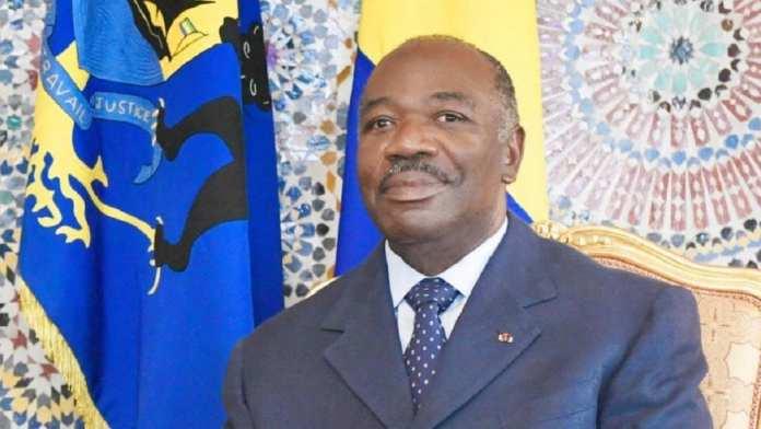 Opération anticorruption au Gabon rebat les cartes au sommet de l'Etat
