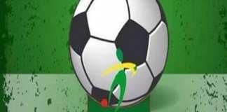 1ére édition challenge des champions : Tfc corrige Dsc par 4-0, Gf et l'Us Gorée se neutralisent