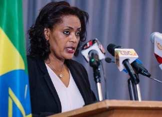 Éthiopie corruption à tous les étages du barrage de la renaissance