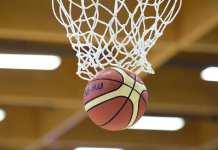 Monaco poursuit sa série de Basket France