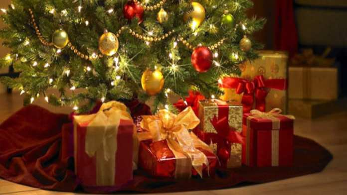 Cadeaux-de-Noël-