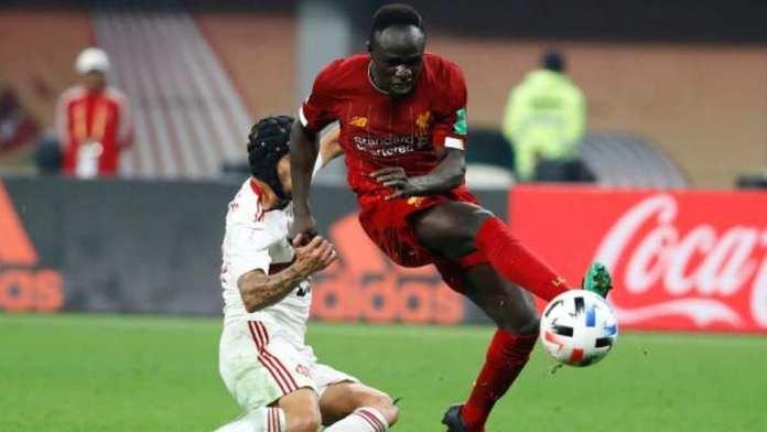Coupe du monde des clubs 2019 Liverpool s'offre son premier ...