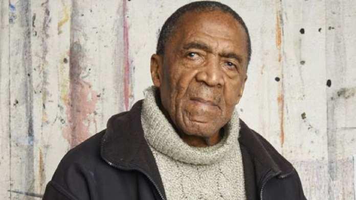 David Koloane , artiste sud-africain, 81 ans (notables)