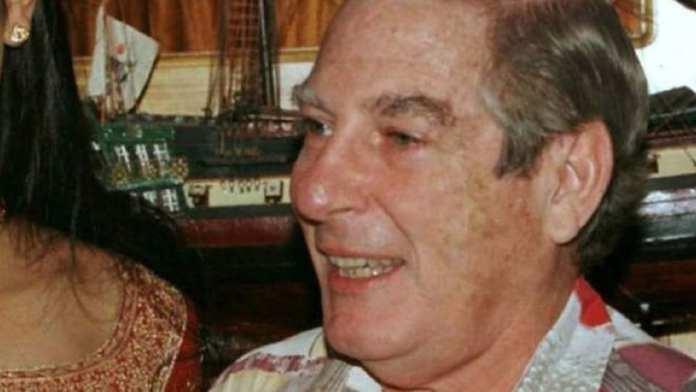 France-Albert René , ex-président des Seychelles, 83 ans