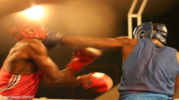 JO 2020 - 320 boxeurs attendus à Dakar pour le Tournoi de qualification
