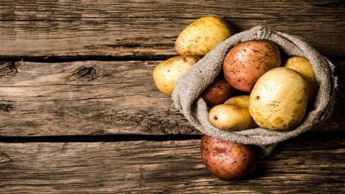aliments-riches-fibres-pommes-terre