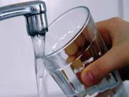 eau_robinet_polluants2