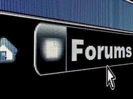 5 très bonnes raisons d'intégrer un forum à votre site web