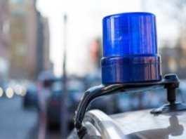 Allemagne une fusillade fait au moins six morts, le tireur présumé arrêté