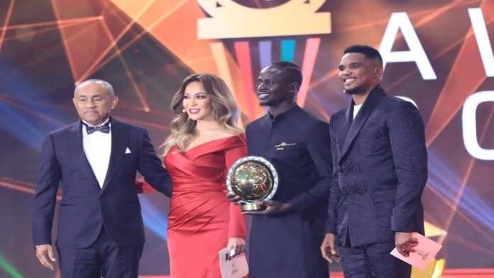 Cérémonie de remise des prix CAF 2019_0