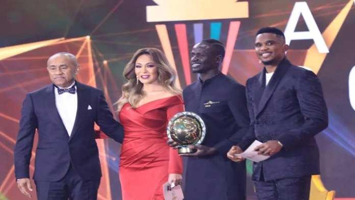 Cérémonie de remise des prix CAF 2019_7
