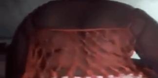 Vidéo choc : » Attention cette Drianké affole la toile !