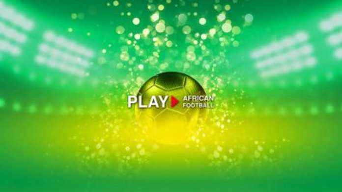Global football stars to attend CAF Awards ceremony in