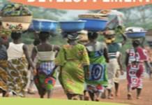 La problématique de la définition de soi comme citoyen en Côte d'Ivoire (1ère partie)