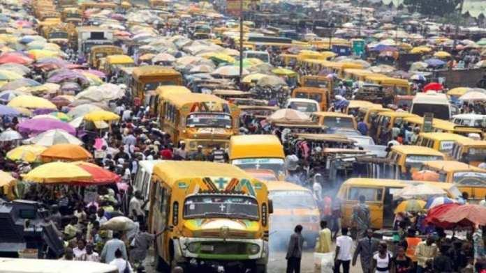 Le transport au Sénégal, un véritable casse-tête