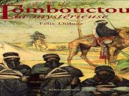 Tombouctou-la-mysterieuse_00