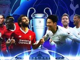Tottenham - Liverpool: Les compositions officielles !