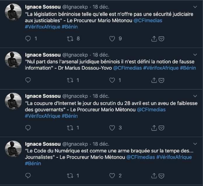 Ignace Sossou - capture_d___e__cran_2019_12_28_a___15_53_04