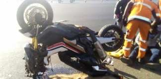 thiaroye-grave-accident-de-moto-sur-lautoroute-a-peage