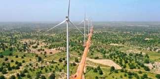éolien - Énergie le Sénégal rebondit sur l'éolien