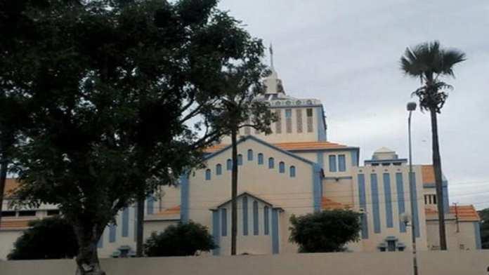 JMJ 2020 à Diourbel : Le Diocèse de Thiès table sur 4.000 participants