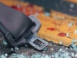Une collision entre une moto et un véhicule particulier fait 01 mort