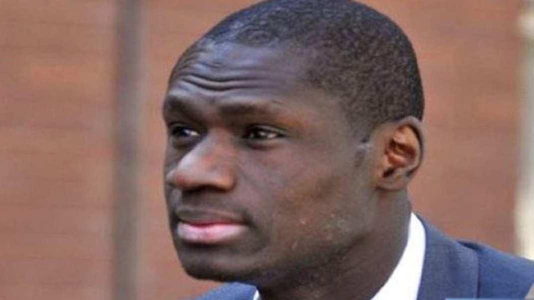 Guirane Ndaw fait son Mea Culpa....