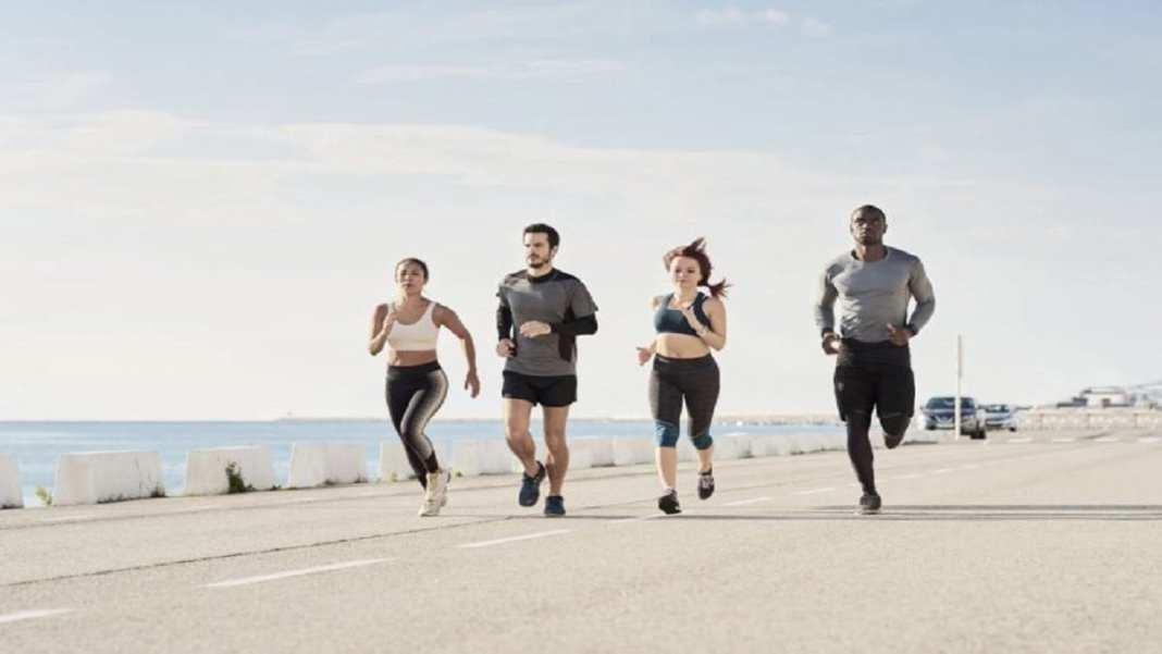 Santé, estime de soi, performance quelles sont les motivations des coureurs