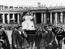 Vatican va ouvrir les archives sur Pie XII, soupçonné de complaisance envers les nazis