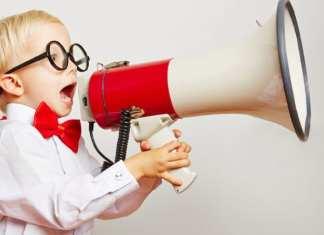Astuces pour mieux communiquer au quotidien ! Kafunel.com